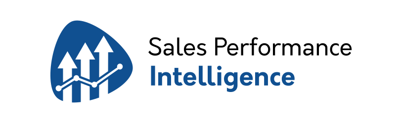 Sales Performance Intelligence is a Salesforce app for Data Analysis Helper