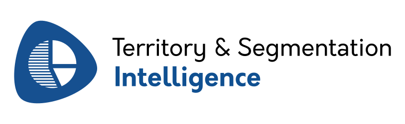 Territory & Segmentation Intelligence is a Salesforce app for Data Analysis Helper
