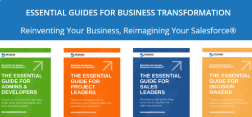 https://www.passagetechnology.com/en/essential-guides-for-business-transformation-with-salesforce