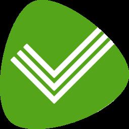 Helper Suite review for free Salesforce apps Rollup Helper, Lookup Helper, Storage Helper, Prioritization Helper