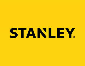 Stanley Black & Decker, Inc. uses Rollup Helper, a Salesforce app by Passage Technology.