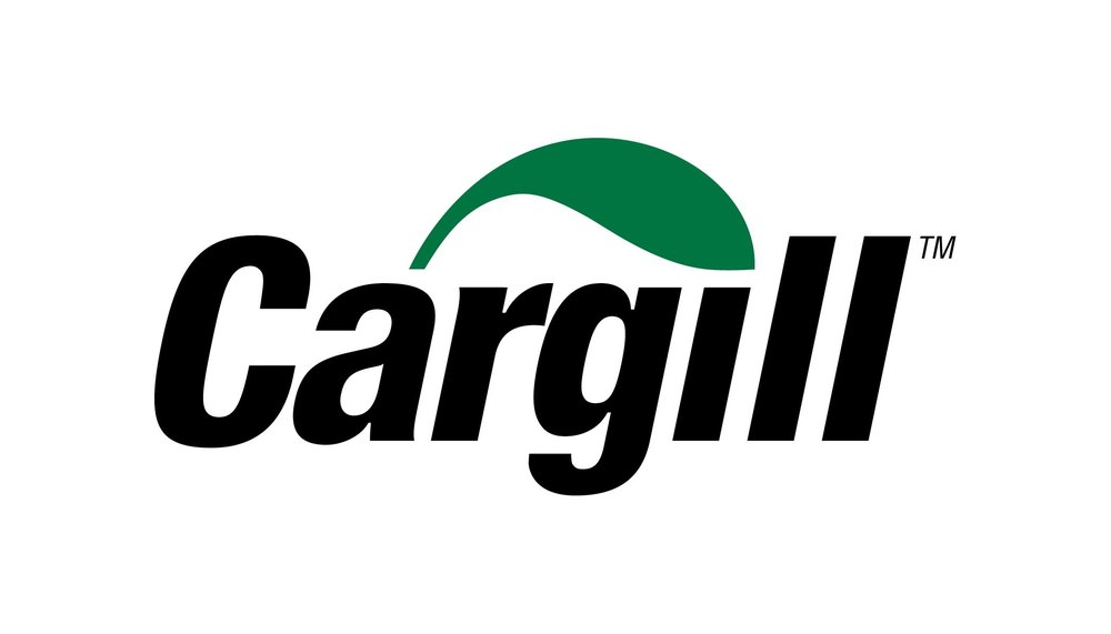 Cargill uses Rollup Helper, a Salesforce app by Passage Technology.