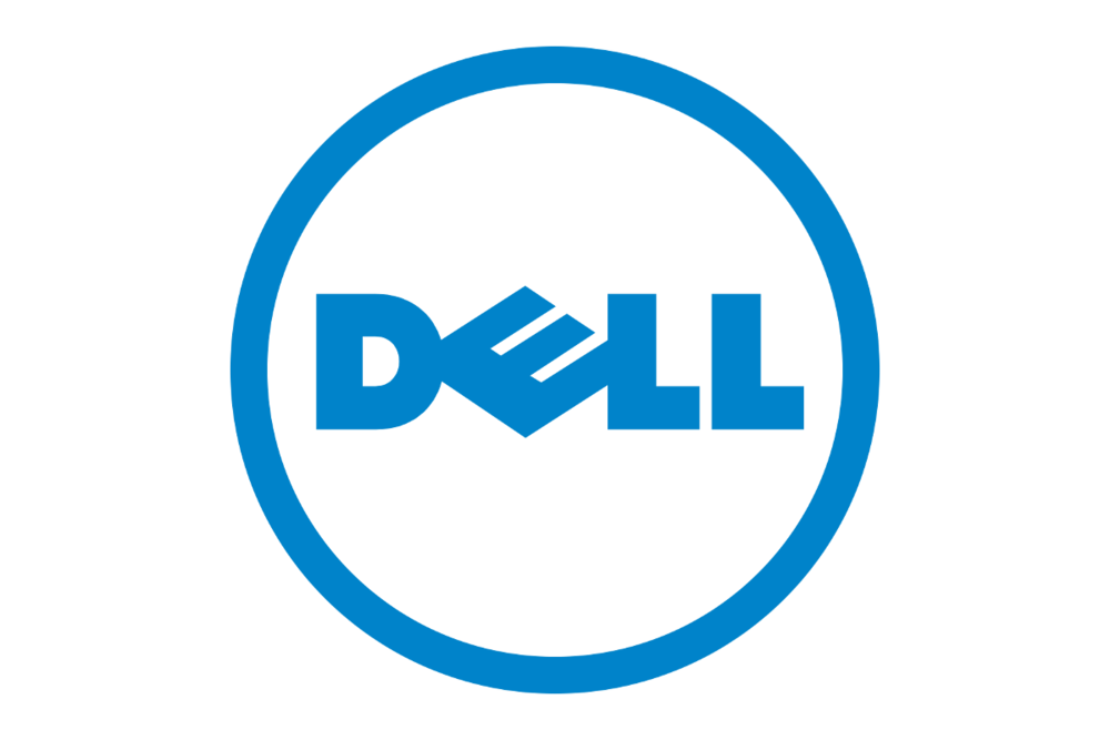 Dell uses Rollup Helper, a Salesforce app by Passage Technology.
