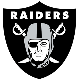 Oakland Raiders use Rollup Helper, a Salesforce app by Passage Technology.