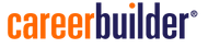 CareerBuilder used Passage Technology consulting services to deliver an enterprise-wide project management solution to manage their projects as well as to deliver a multi-lingual Salesforce Communities Customer Portal.