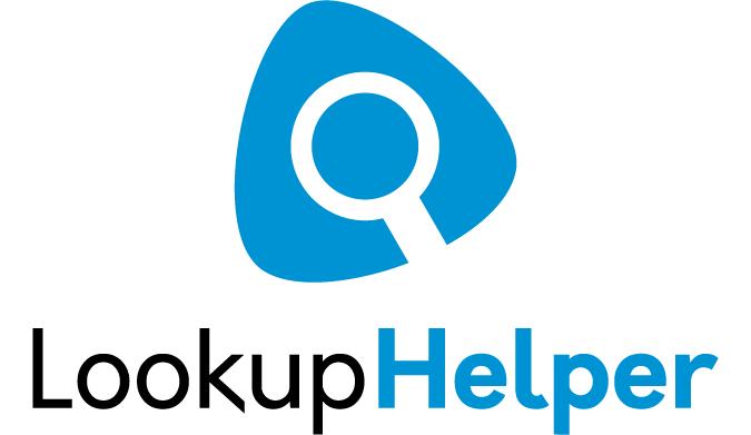 Lookup Helper, a free Salesforce app on AppExchange