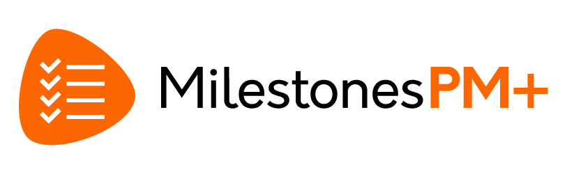 Milestones PM+ is a free Salesforce project management application on AppExchange