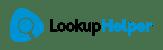 Lookup Helper Logo