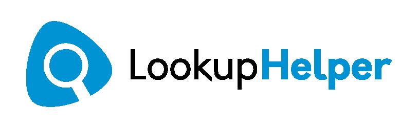 Logo PT-LH_colors_wide_on-transparent