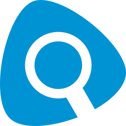 Review for free Salesforce record search app Lookup Helper