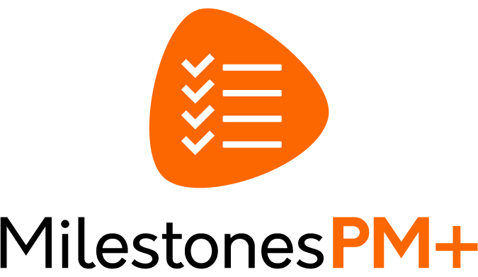 Milestones PM+, free project management app on Salesforce AppExchange