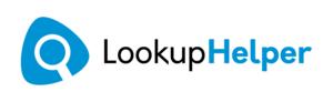 Lookup Helper is a free Salesforce AppExchange app