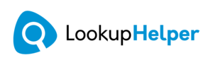 Lookup Helper is a free Salesforce AppExchange app