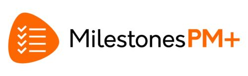Milestones PM+