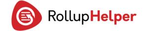 Rollup Helper