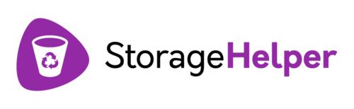 Storage Helper overview