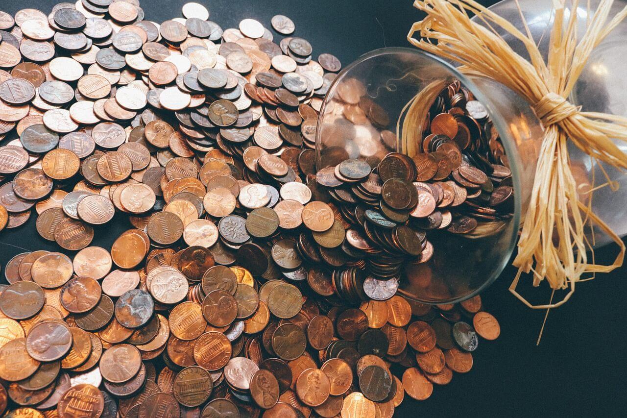 Discounts for Salesforce AppExchange apps Rollup Helper, Milestones PM+, Helper Suite, Storage Helper, Lookup Helper