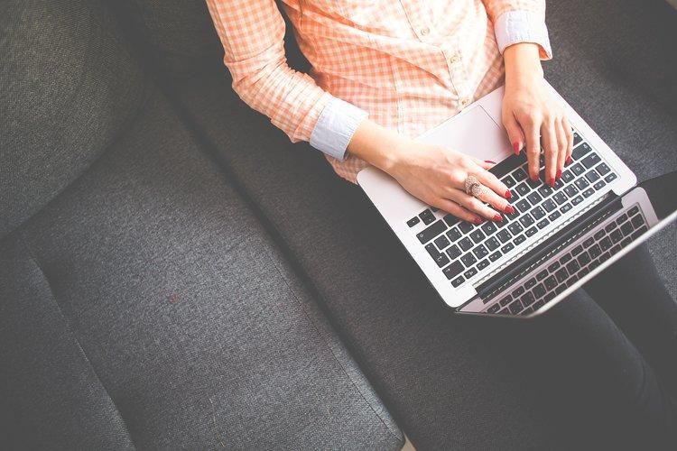 Storage Helper reviews on Salesforce AppExchange