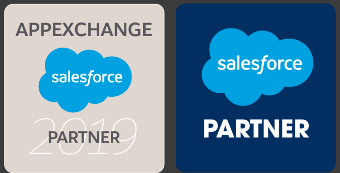 SF Partner Badges 2020 v2