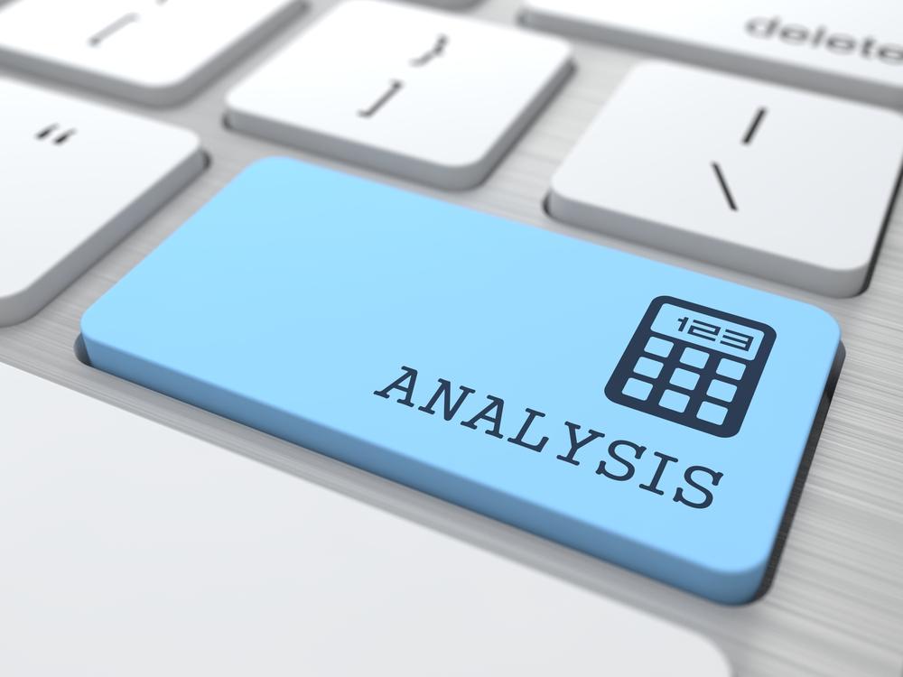 Data Analysis Helper