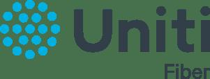 UNITI_50632_Fiber_Logo_RGB