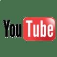 Prioritization Helper recorded demo video