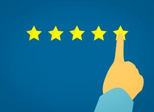 customer-experience-3024488_1920