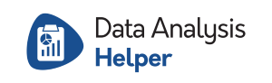 Data Analysis Helper