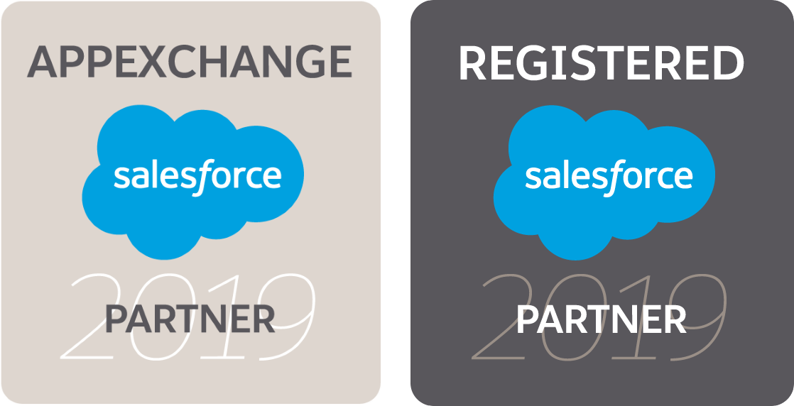 Salesforce AppExchange Partner and Salesforce Registered Consulting Partner and ISV, Passage Technology
