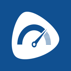 Account Performance Intelligence is a free Salesforce app dashboard pack for Data Analysis Helper by trusted Salesforce partner Passage Technology.