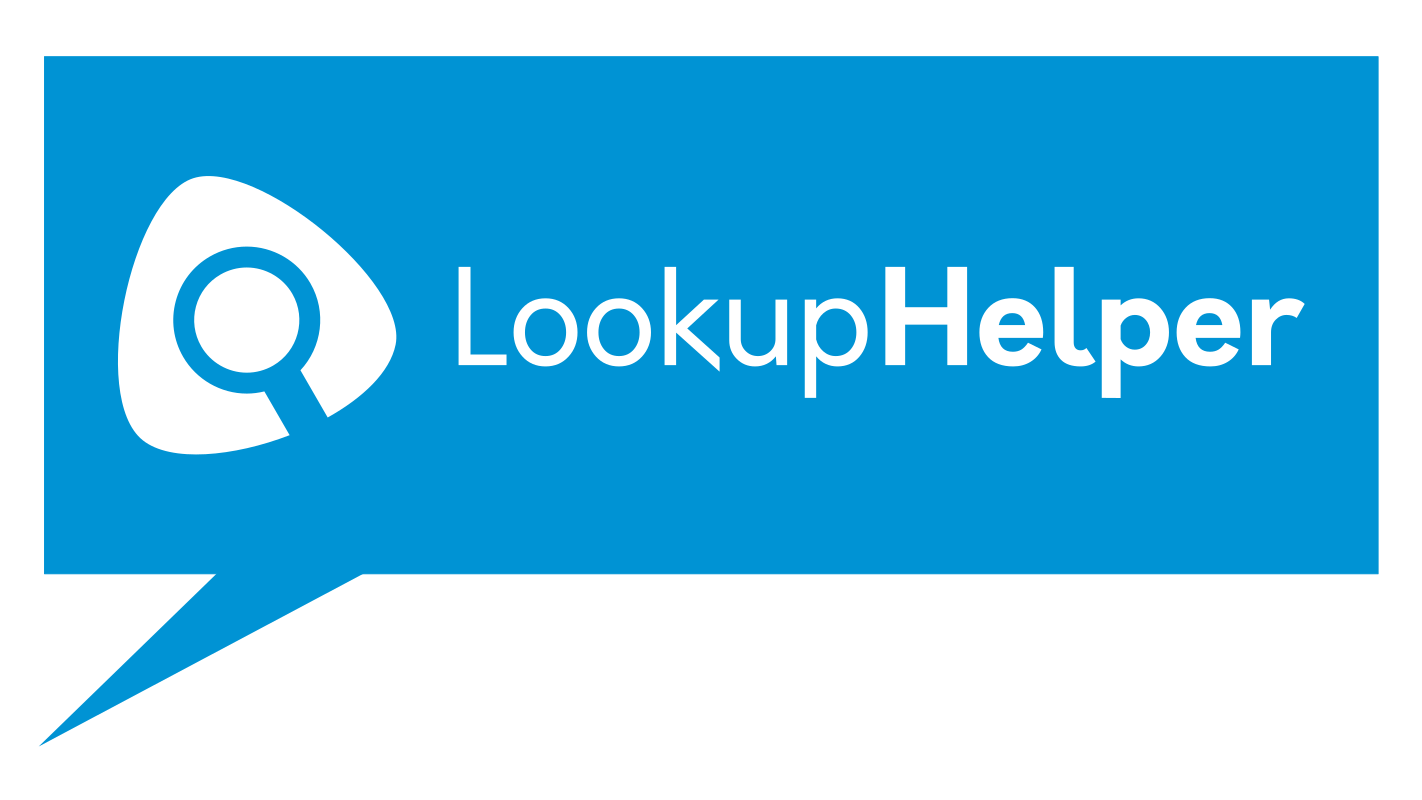 Free Salesforce record search app reviews for Lookup Helper