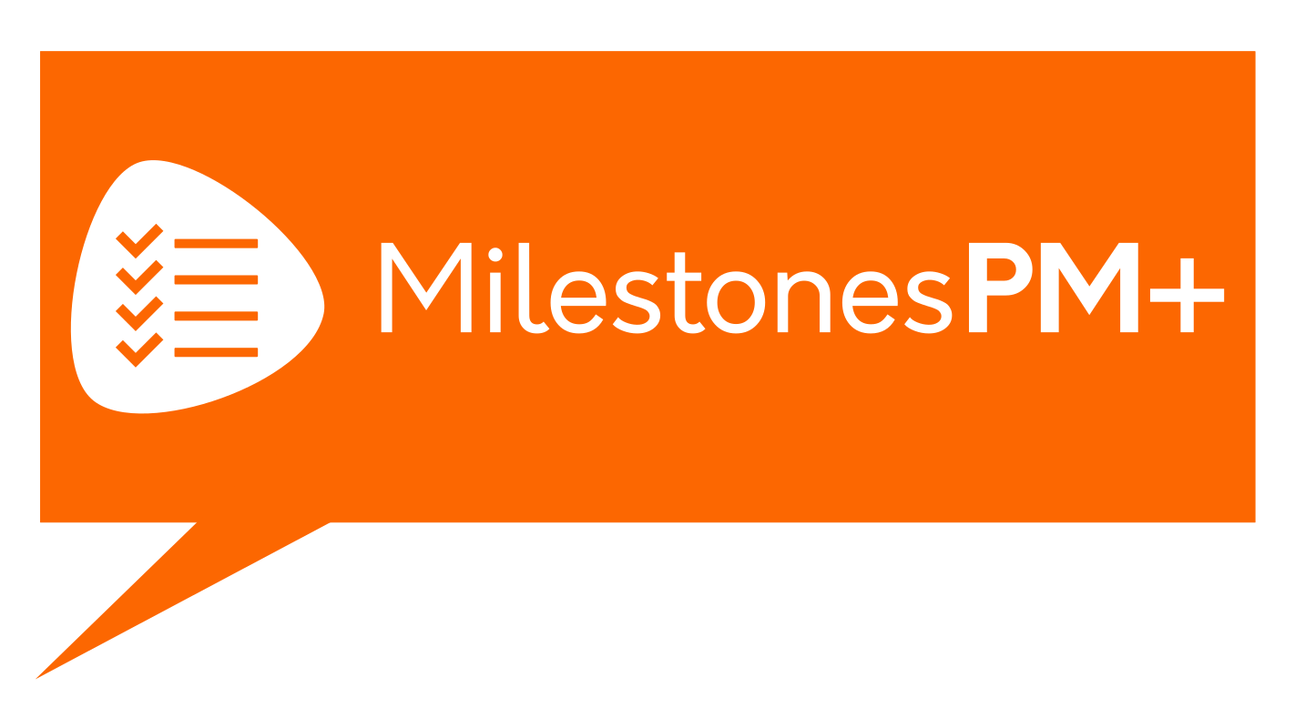 Free Salesforce project management app reviews for Milestones PM+