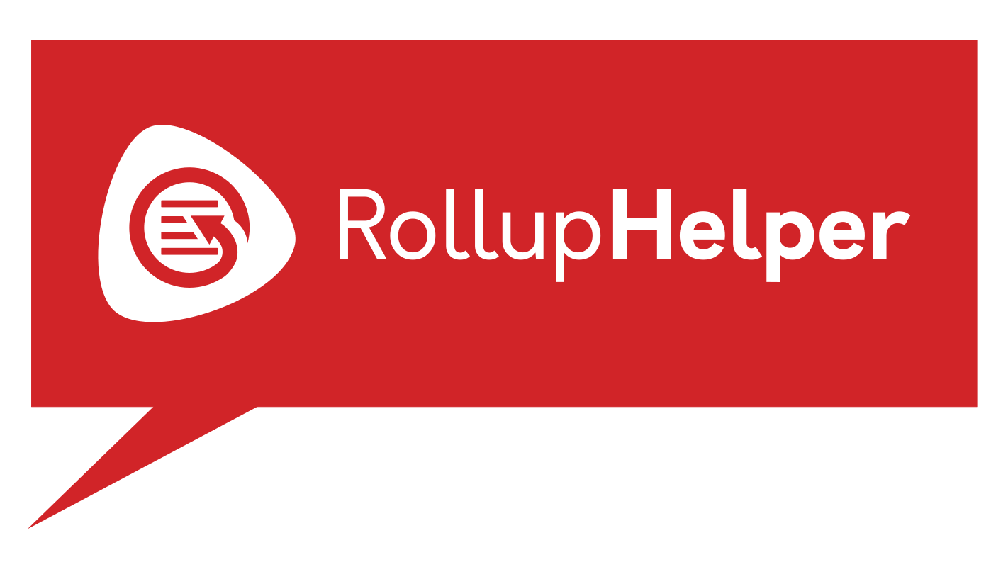 Free Salesforce rollup app reviews for Rollup Helper
