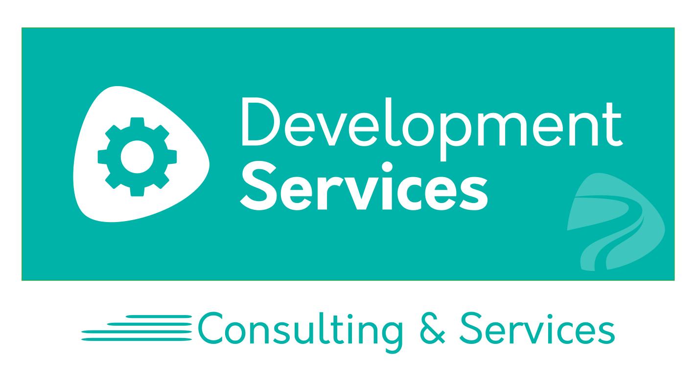 Salesforce service partner and app provider Passage Technology