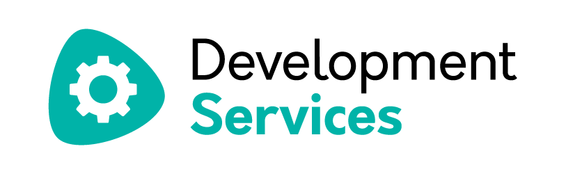 Development services and custom solutions for the Salesforce platform by certified developers: Learn more