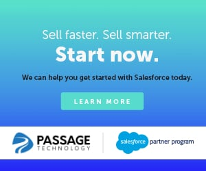 Trusted consultation partner specializing in Salesforce development services and custom Lightning solutions. Experienced, certified Salesforce developers.