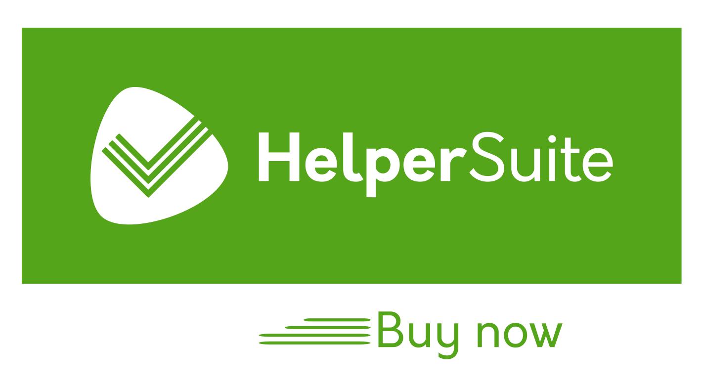 Popular Salesforce apps for admins, Helper Suite