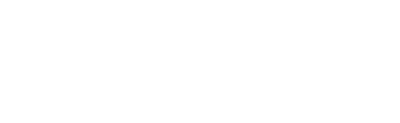 Free Salesforce relate fields and record search app Lookup Helper
