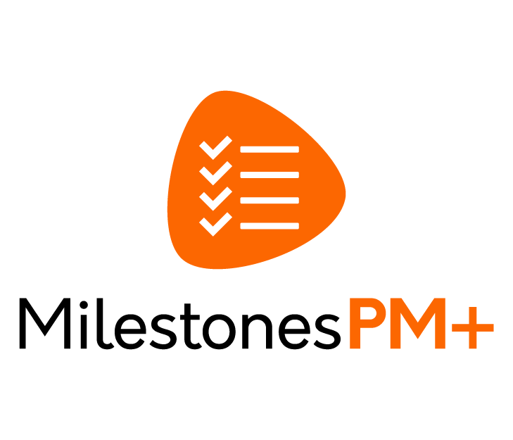 Milestones PM+ Support