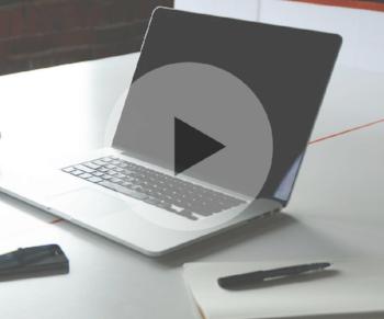 Lookup Helper Training Video
