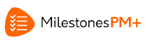 Milestones PM+ Pricing and Upgrade Plans; Support