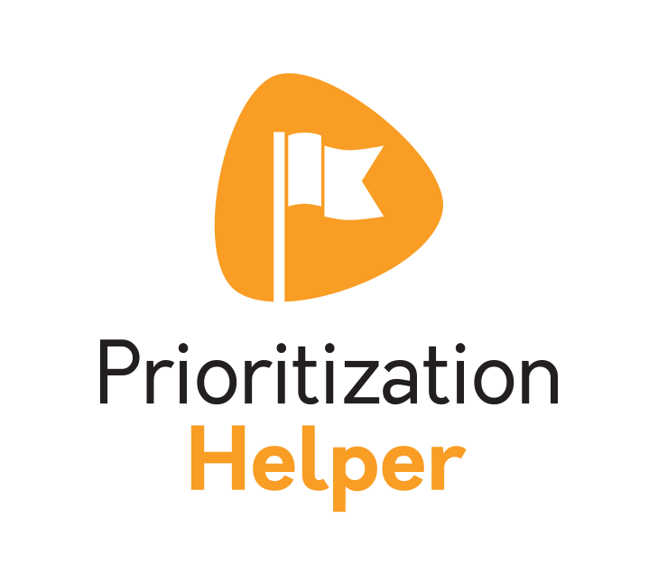 Prioritization Helper, Salesforce decision-making app on the AppExchange: Lead scoring, group evaluations, decision analysis