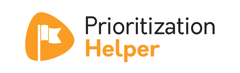 Prioritization Helper by Passage Technology
